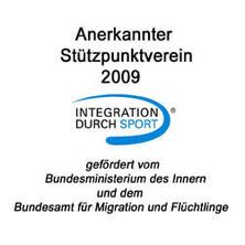 Boxen-Stuetzpunktverein-716